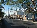 5070Cabuyao City Barangays Landmarks Roads 21.jpg