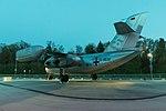 50 Years Dornier STOL, Friedrichshafen (1X7A4185).jpg