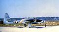 525th Fighter Squadron - Republic F-84E-10-RE Thunderjet - 49-2270.jpg