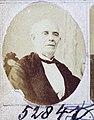 5284Rd - Celestino Bourroul (Tio Avo do Dr.) - 01, Acervo do Museu Paulista da USP.jpg