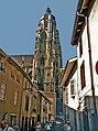 54-St-Nicolas-de-Port-clocher.jpg