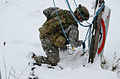 541st Engineer Company Situational Training Exercise 121202-A-UW077-001.jpg