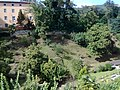 55051 Barga LU, Italy - panoramio - jim walton (3).jpg