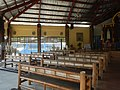 552Our Lady of Fatima Parish Church Mission Area 25.jpg