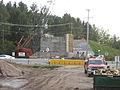 5721 - construction 2.jpg