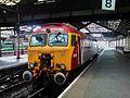 57314 Crewe.jpg