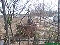 5 - panoramio (9).jpg