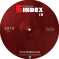 5index CD.png