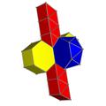 6-antiprismatic prism net.png