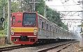 6101F Cikini.jpg
