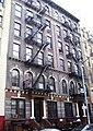 620-622 East 11th Street.jpg