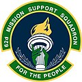 62 Mission Support Squadron.jpg