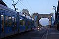 6398viki Most Grunwaldzki. Foto Barbara Maliszewska.jpg