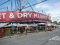 6495Payatas Road Batasan Commonwealth Quezon City 20.jpg