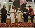 64th National Award.jpg