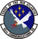 65th Communications Squadron.png