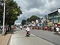 6602Payatas Road Batasan Commonwealth Quezon City 50.jpg