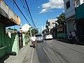 664Valenzuela City Metro Manila Roads Landmarks 11.jpg