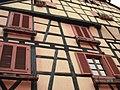 68340 Riquewihr, France - panoramio (2).jpg