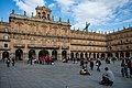 68427-Salamanca (49093513821).jpg