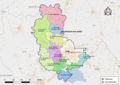 69-Rhône-intercos-2019.png