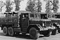 6966th Transportation Truck Terminal celebrates 60th anniversary 530529-A-UV471-001.jpg