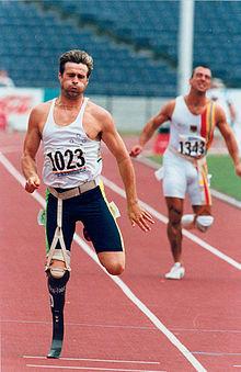 atletisme paral237mpic viquip232dia lenciclop232dia lliure