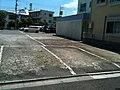 6 Chome Funabashi, Setagaya-ku, Tōkyō-to 156-0055, Japan - panoramio (4).jpg