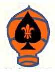 6 Observation Sq emblem.png
