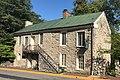 6 South Randolph Street, Lexington, VA - The Castle.jpg