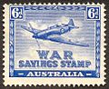 6d Australia War Savings Stamps.jpg