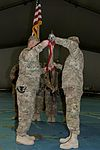 700 BSB, 45th IBCT Casing of the Colors Ceremony DVIDS540871.jpg