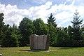 71-103-0027 Kaniv Stela SAM 5459.jpg