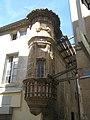 73 rue Droite (2).jpg