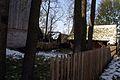 7413vik Wieś Chochołów. Foto Barbara Maliszewska.jpg