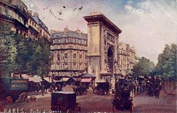 75-Paris-Porte Saint-Denis-1908.JPG