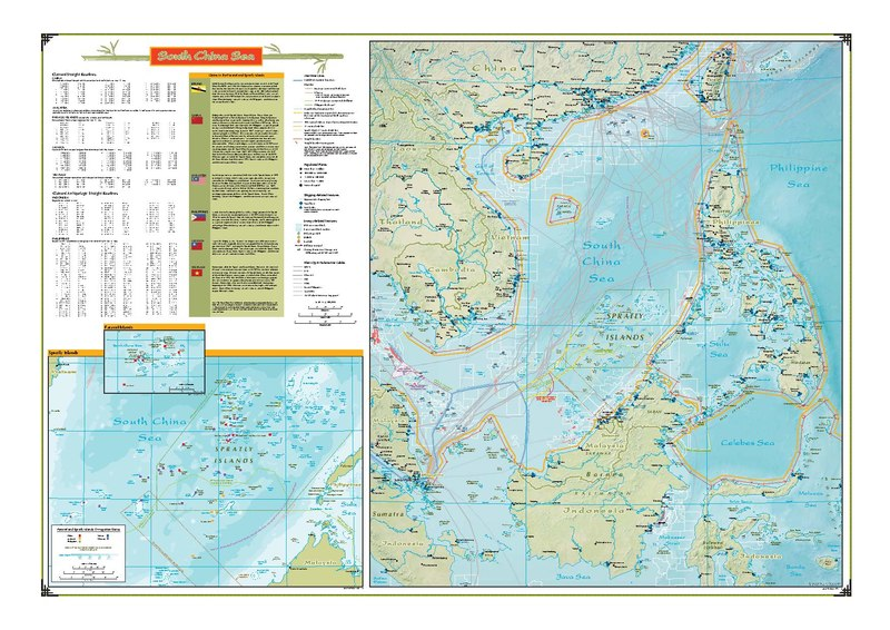 File 75967 South China Sea 1 Pdf Wikimedia Commons