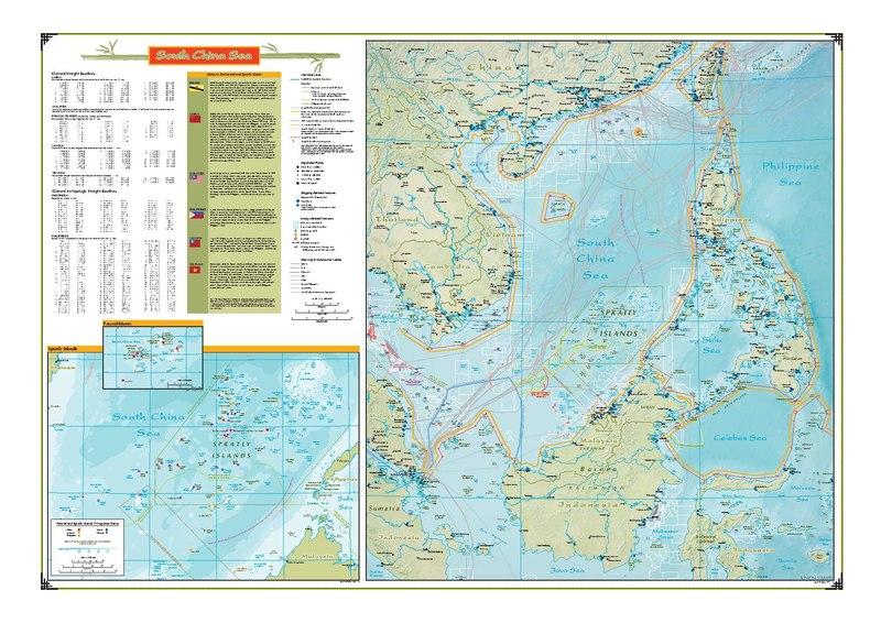 File:75967 South-China-Sea-1.pdf