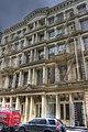76 of Greene Street (SOHO) in New York (HDR) - panoramio.jpg