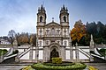 79066-Braga (49063131813).jpg