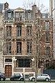 7 avenue de Breteuil, Paris 7e.jpg