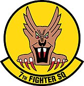 7th Fighter Squadron.jpg