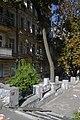 80-391-1544 Kyiv SAM 8499.jpg
