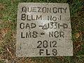 8095jfQuezon Memorial Circle City Monumentfvf 11.JPG