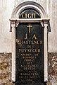 81 - Rabastens - tombe de Jean Auguste de Chastenet de Puységur.jpg