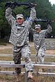 81st Brigade Combat Team in Fort McCoy DVIDS138649.jpg