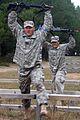 81st Brigade Combat Team in Fort McCoy DVIDS138649.jpg