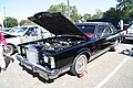 82 Lincoln Continental Mark VI (7811341608).jpg