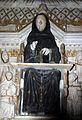 8479 - Milano - San Marco - Tomba del beato Settala - Foto Giovanni Dall'Orto - 14-Apr-2007.jpg