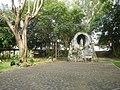 8724BF Homes Parañaque Landmarks 08.jpg